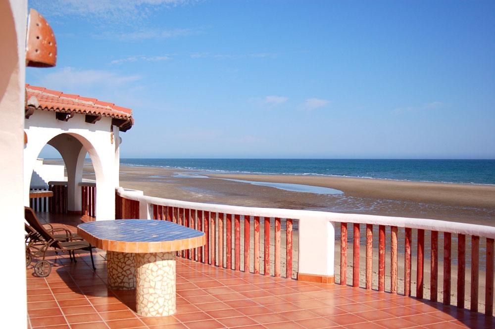 10 tips para decorar tu casa en la playa estilo hogar - Consejos para decorar la casa ...